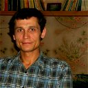 Николай Бачурин