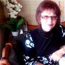 Лариса Горская