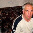 Виктор Чернаков