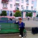 Татьяна Зубченко\сасик