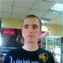 Сергей Жилкин