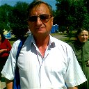 Анатолий Кошик