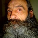 Borivoje Margetic