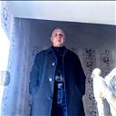 Владимир Чернявский