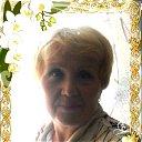 Лилия Вайс(Прейс)