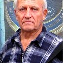 Вячеслав Редькин