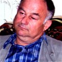 Владимир Кожевников