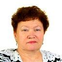 Валентина Корнилова
