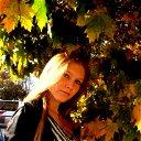 Мила Якушева