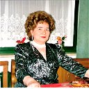 Galina Marciniak
