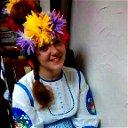 Татьяна Шубская