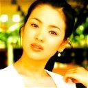 Sion Li