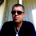 Darius Zablackas