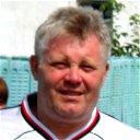 Belous Viktor