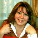 Марфа Захарова