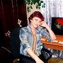 Ирина Гонта (Филатова)