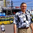 Oleg Samorodnov