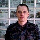 Алексей Бирюков