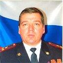 Вадим Решетняк