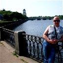 Герман Кузнецов