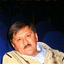 Талгат Махамбетов