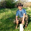 Вячеслав Мазко