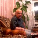 Алексей Едигарев
