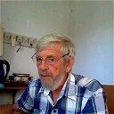 Владимир Мазунин