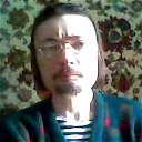 Zeger77 Евгений Земков
