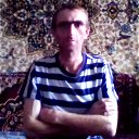 Андрей Чупрасов