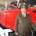 Руслан Досмагамбетов