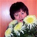 Татьяна Нарейко