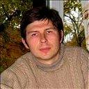 Алексей Трубачев