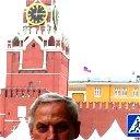 Иван Каравай