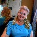 Людмила Донских