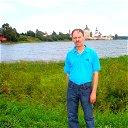 Андрей Казначеев