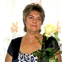 Лидия Маркова