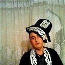 Karim Nigmatov