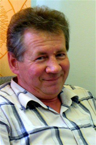 Владимир Ракивненко