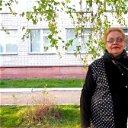 Татьяна Горохова