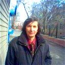 Расулев Шавкет