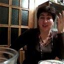 Ирина Рудниченко