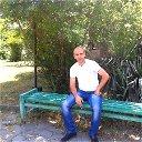 Mamikon Khublaryan