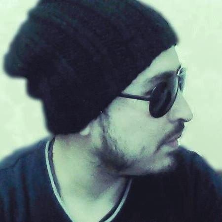 Mateo Osman