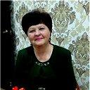 Вера Гуркова