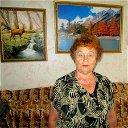 Lidia Kamysheva