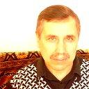 Иван Улаев