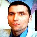Алексей Чекмарев