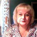 Людмила Дровникова