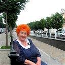 Нина Владимировна